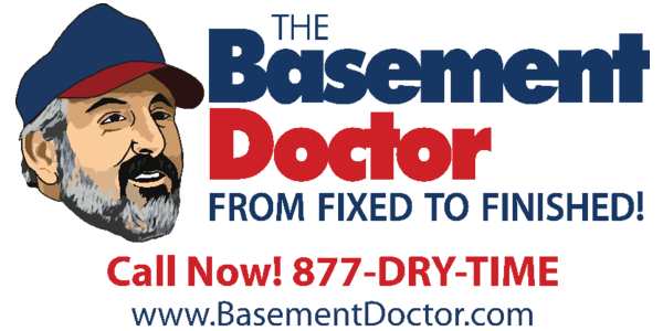 Ron Greenbaum The Basement Doctor