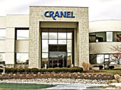 Cranel Channel Letters