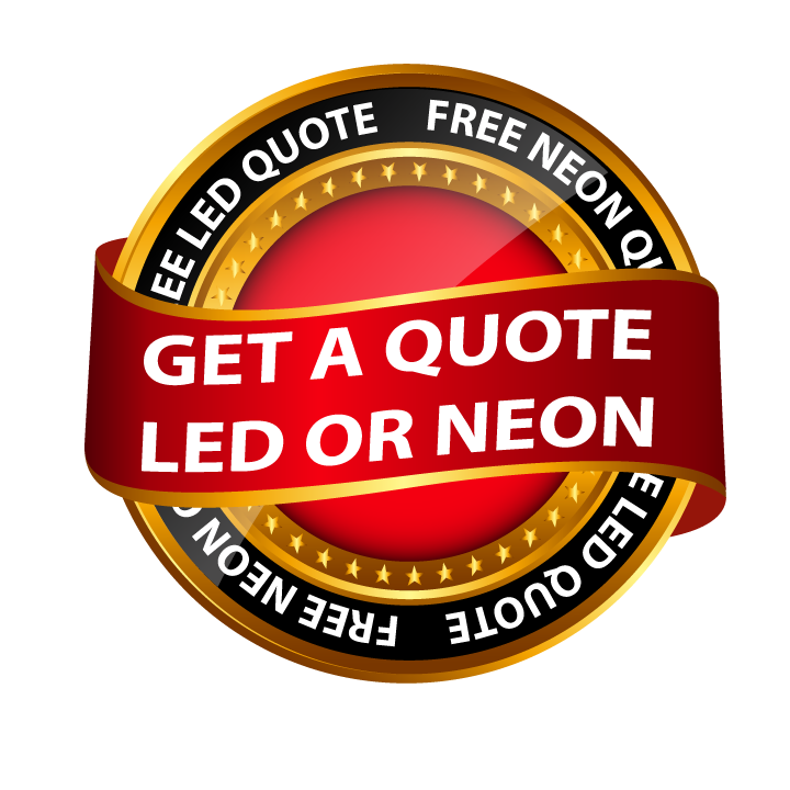 medal quote button2