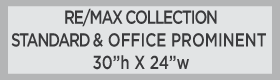 1remax collection office prominent 30x24 Up