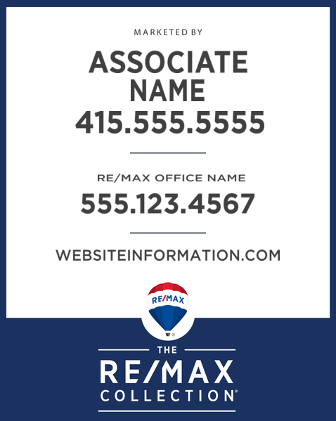 remax collection VSD