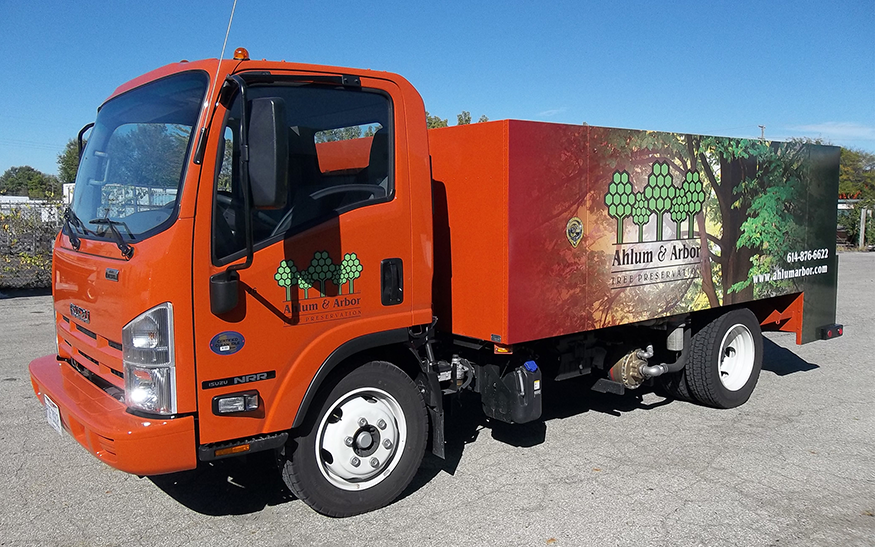 vehicle-wraps-and-graphics