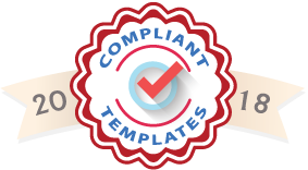 Re Max 174 Signs All Templates All Style Guide Compliant