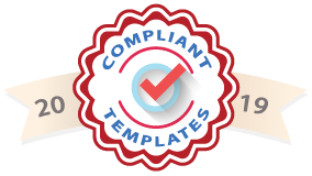 badge compliant templates remax 2019 small