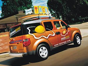 Vehicle Wraps GraphicsCar Truck Van Bus Camper More - Decals for trucks customizedtruck decals