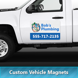 vehicle magnets online