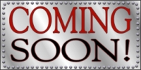 Coming Soon Business Banner