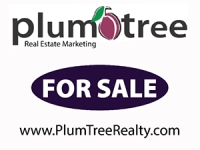 Custom Realtor signs | Sell a Home