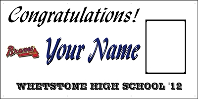 Whetstone High School Template