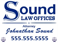 Sound Law Offices