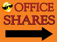 Office Shares