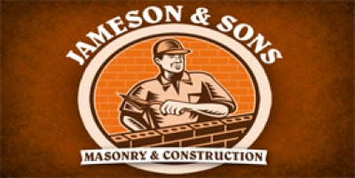 Masonry & Construction Banner