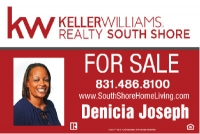 Keller Williams Realty | South Shore