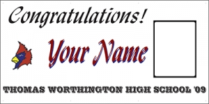 Thomas Worthington