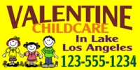 Alternate Child Care Banner